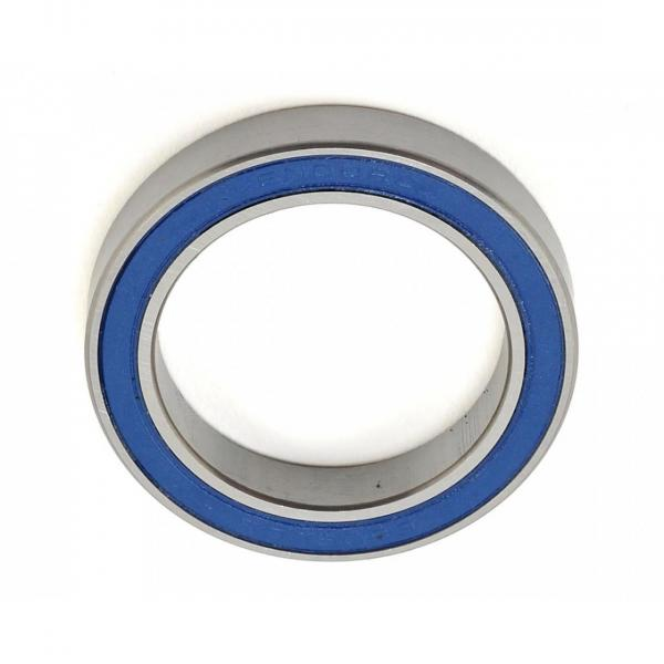 Spherical Roller Bearing 22214 #1 image