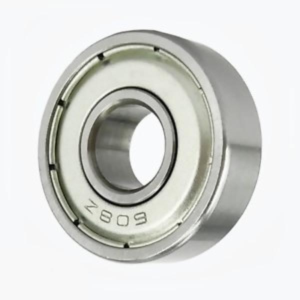 China Factory Direct Supply Spherical Roller Bearings 22213 22213c 22213K 22213ck 22214 22214K 22214ck 22214e 22214ca 22214e1 #1 image