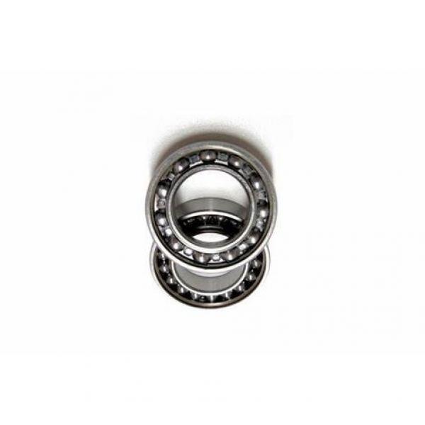 Supply Cheap Deep Groove Ball Bearings 6004 Zz Size 20X42X12 mm #1 image