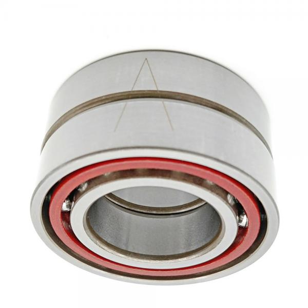 Drawn Cup Needle Roller Bearings Hkseries HK22X28X7.5tn/HK2210/HK2212/Bk2212/HK2216/Bk2216/HK2220/Bk2220 #1 image